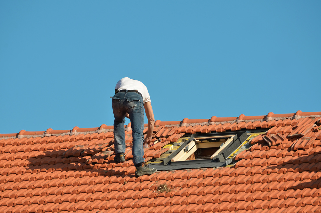 best-roofing-service-sandy-springs_orig
