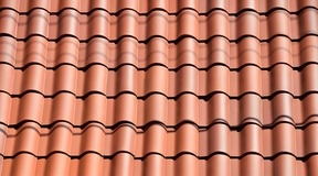 clay-tile-roofing-sandy-springs