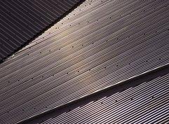 metal-roofing-sandy-springs