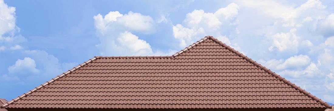 roofing-companies-sandy-springs_orig