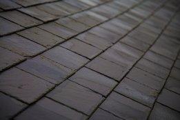 roofing-sandy-springs_2