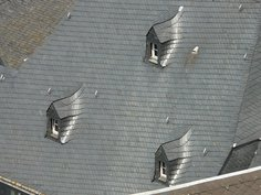 slate-roofing-sandy-springs