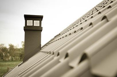 sandy springs roofing