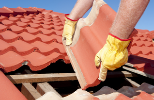 tile-roofing-in-johns-creek-area