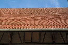 wood-shingle-roof-sandy-springs